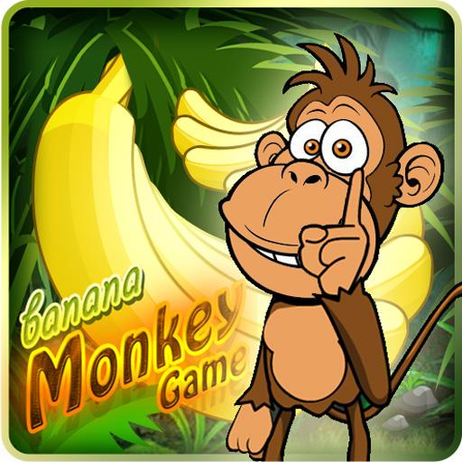 banana-monkey-game
