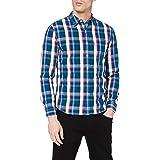 Levi's Classic 1 Pkt Slim Camisa para Hombre