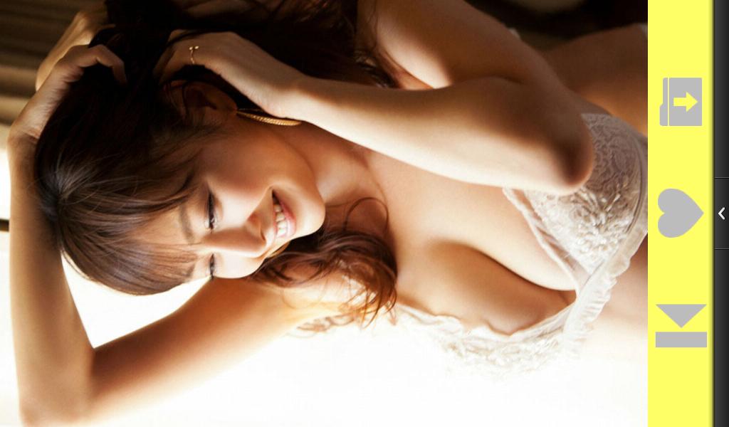 sito video porno gratis pompino gratuito