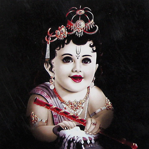 Krishna HD Wallpaper: Amazon co uk: Appstore for Android