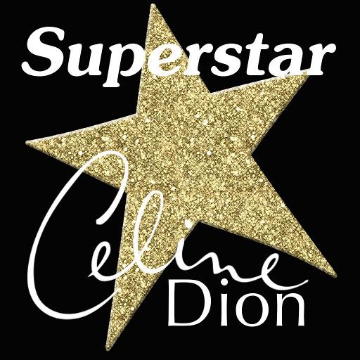 superstar-celine-dion