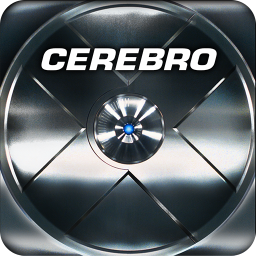 x-men-movies-cerebro