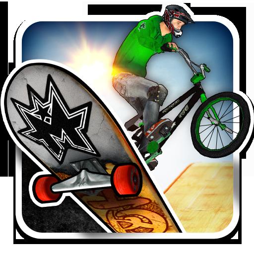 megaramp-skate-bmx
