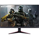 Best Led Monitor Under 10000 in India - 2020 Review 5