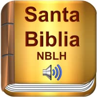 New Free Latin American Bible Today