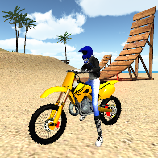 motocross-beach-jumping-3d-motorcycle-stunt-game