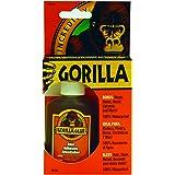 60 ml Gorilla Lijm Multi Purpose Super Lijm - G60
