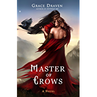 Master of Crows (The World of Master of Crows Book 1) (English Edition)