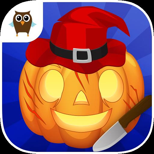 Cute Crafts Halloween Kid (Sweet Little Dwarfs 3 - Halloween Party: Makeup, Costumes &)