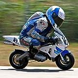 Spiel: min moto