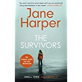 The Survivors: The Absolutely Compelling Richard and Judy Book Club Pick (English Edition)