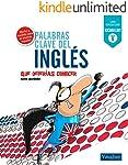 Amazon.es: eBooks Kindle: Tienda Kindle: eBooks en idiomas