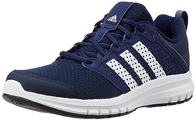 adidas online running