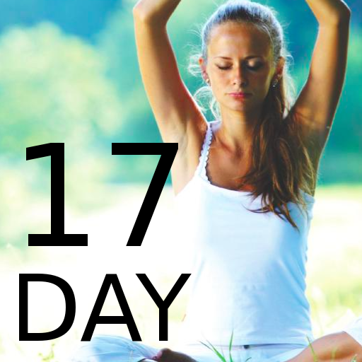 17-day-diet-practice