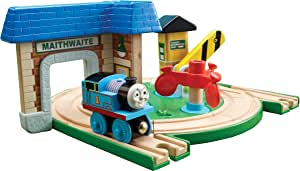 RC2 (Learning Curve) Thomas und Seine Freunde LC98350