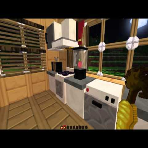 furniture-mods-for-minecraft