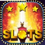 Las Vegas Slots Online : Firestorm Chiva Edition - House Of Fun! Las Vegas Casino Games Free. Spin & Win Slots Roulette