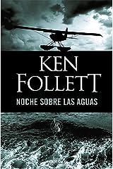 Noche sobre las aguas Versión Kindle