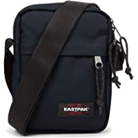 Eastpak The One Borsa A Tracolla, 21 Cm, 2.5 L, Blu (Cloud Navy)