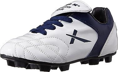 Vector X Fusion Football Shoes