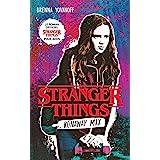 Stranger Things - Runaway Max - Le roman officiel pour ados