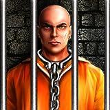 Prison Breakout prison évasion 3D