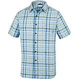 Columbia Under Exposure Yd Hemd Camisa para Hombre. Hombre