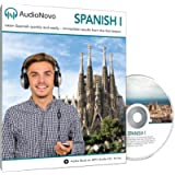 Spanish for Beginners: The Quick and Easy Way to Learn Spanish in Only 30 Minutes a Day. Learn Spanish or Get Your Money…
