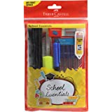 Faber-Castell School Essential Kit