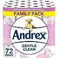 Andrex Papier toilette doux