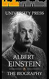 Albert Einstein: The Biography