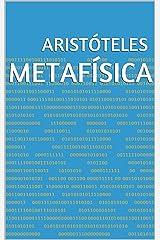 Metafísica Versión Kindle