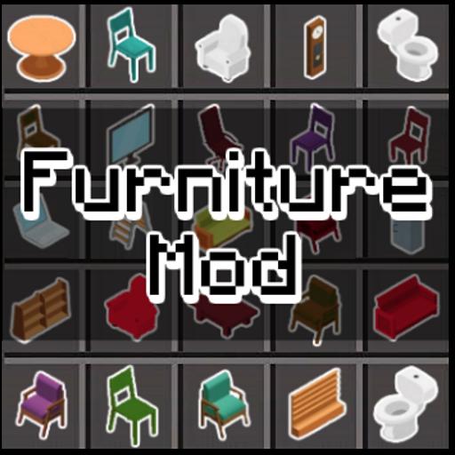 Furniture Mod Amazon De Apps Fur Android