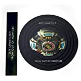 From Out of Nowhere (Amazon Exclusive) [VINYL]