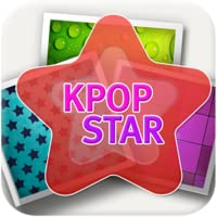 k-pop star Auto wallpaper - exo, aoa, exo k