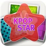 k-pop star Auto wallpaper - exo, aoa, exo k