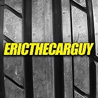 EricTheCarGuy