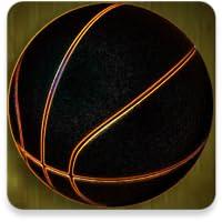 Basketball Live Scores
