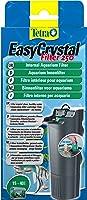 Tetra Easycrystal Filterbox 250