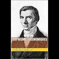Sophismes économiques
