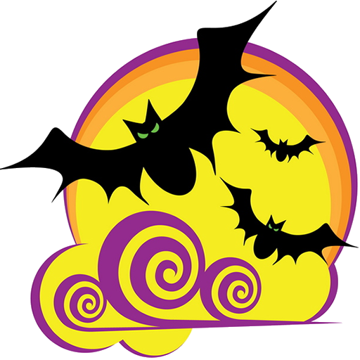 Halloween Wallpaper - 500+ HD Images (Scooby Halloween)
