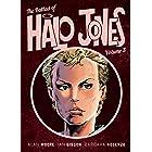 Halo Jones Book Three: Book 3 (English Edition)