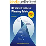 Ultimate Financial Planning Guide (India): Personal Finance Demystified