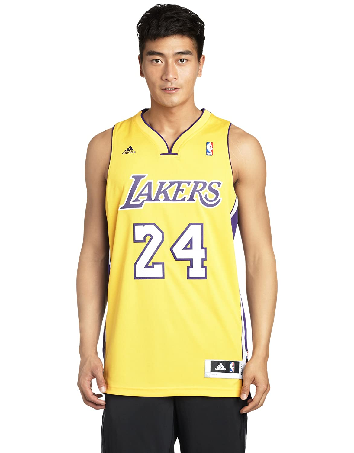 kqkhsh Discount Kobe Jersey | 2016 Kobe Jersey Xl on Sale at DHgate.com