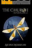 THE CHURCH: Weil Liebe stärker ist