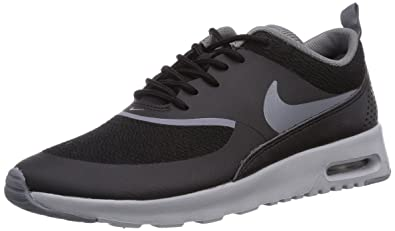 nike chaussures amazon