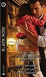 Un garde du corps pour Maisy - Une visiteuse trop troublante (Black Rose)