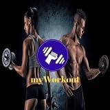 mein Training - Fitness & Bodybuilding