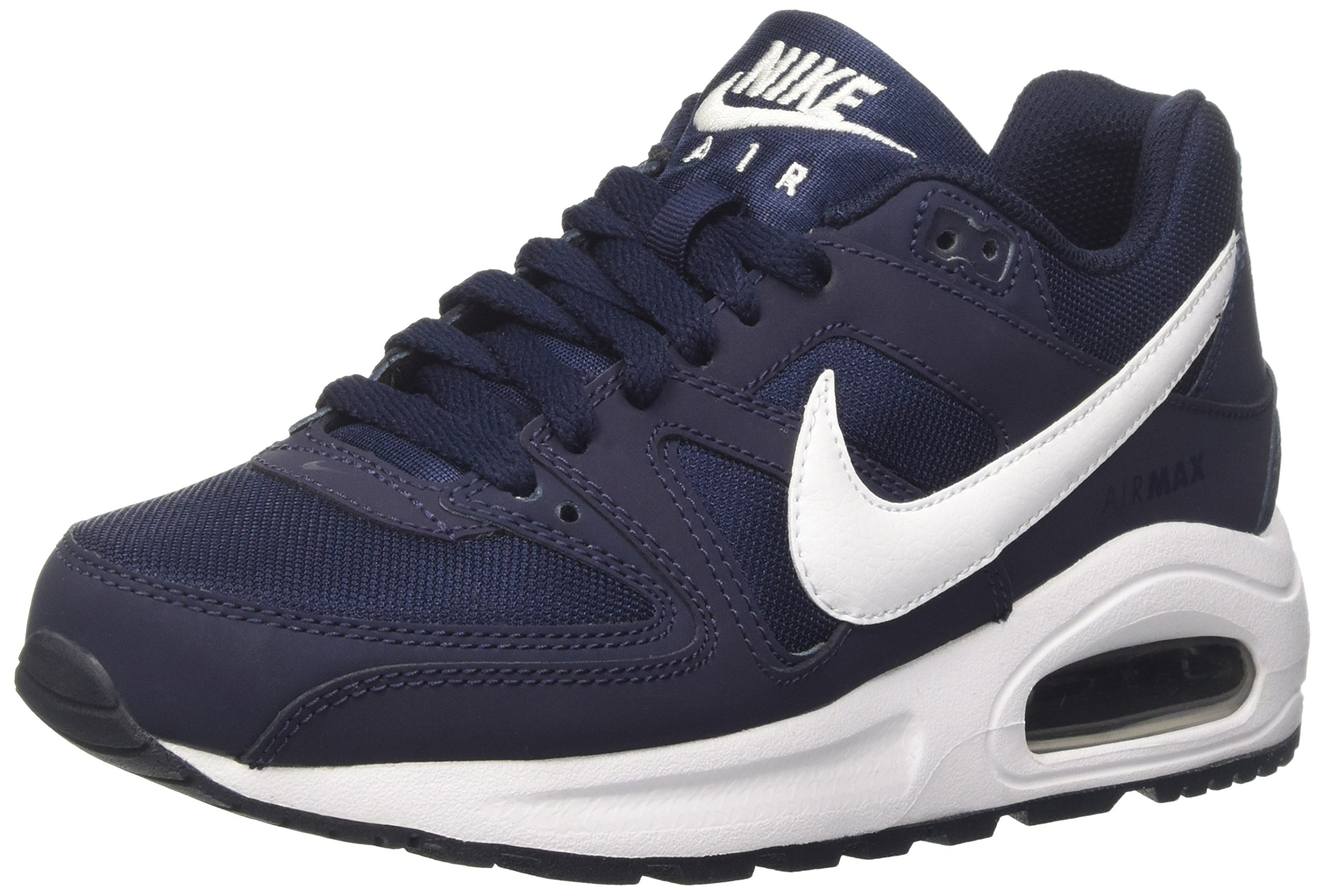 cheaper 92f5d 83368 Nike Air Max Command Flex