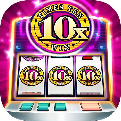 Spiele Meme Faces - Video Slots Online
